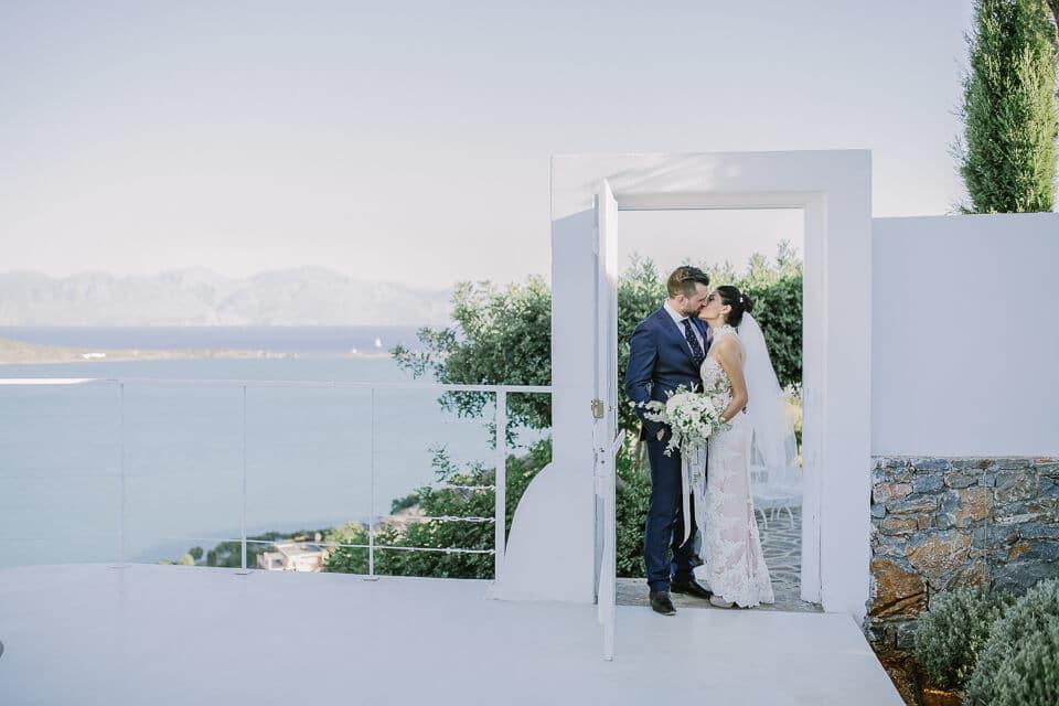 Wedding Planning Form Stepsis Wedding Planner Crete Greece