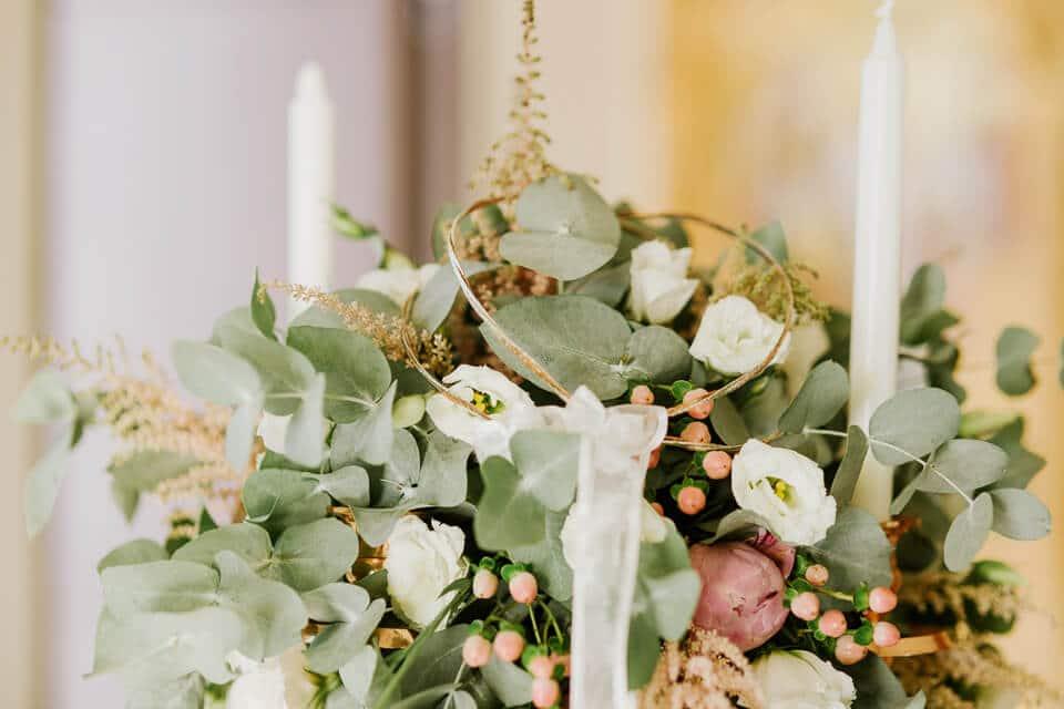 Gallery Stepsis Wedding Planner Crete Greece