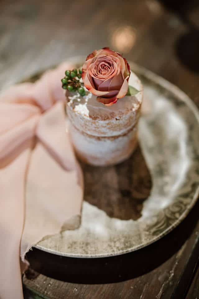 Stepsis Best Wedding Planner Greece Crete
