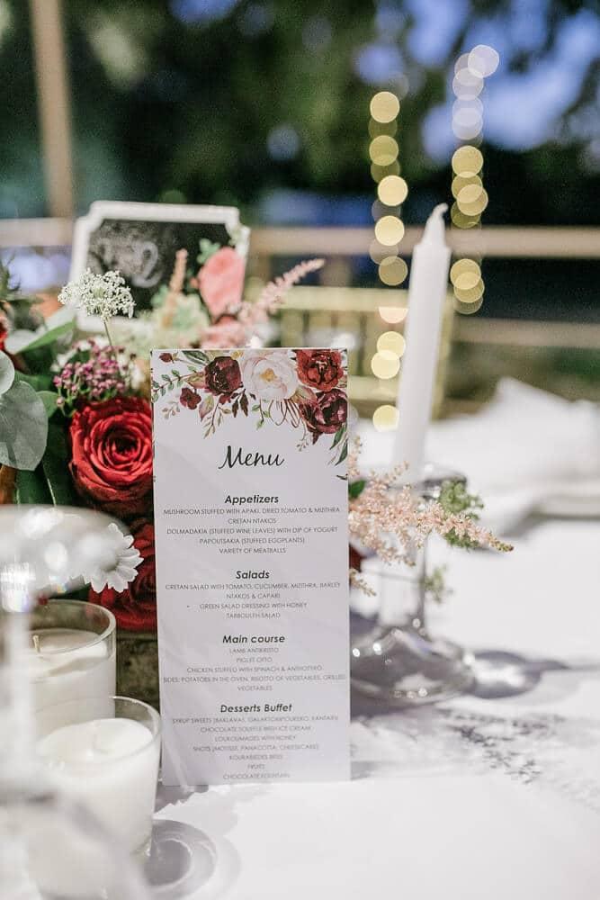 Stepsis Wedding Weddings Planner Greece Chania Crete Rethymno Gallery