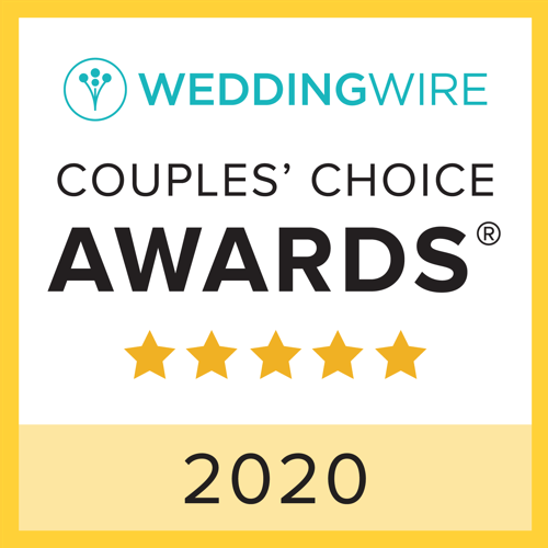 Couple's Choice Awards 2020